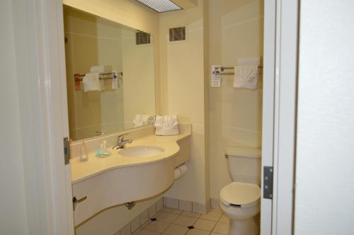 Altamonte Hotel & Suites photo 8