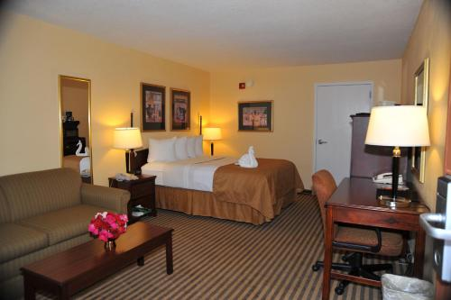 Altamonte Hotel & Suites photo 13