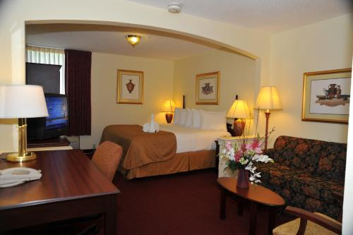 Altamonte Hotel & Suites photo 24