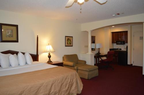 Altamonte Hotel & Suites photo 46