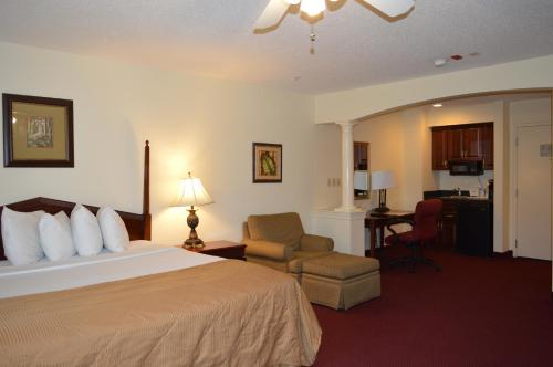 Altamonte Hotel & Suites photo 48