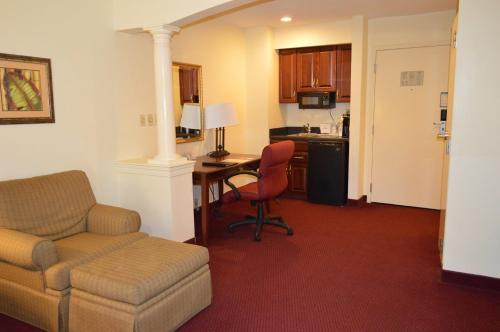Altamonte Hotel & Suites photo 49