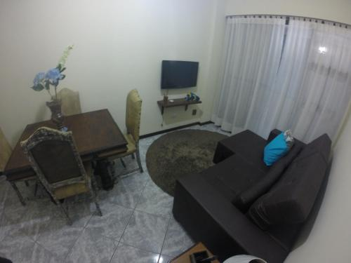 Recreio Apartament D`Pillel Photo