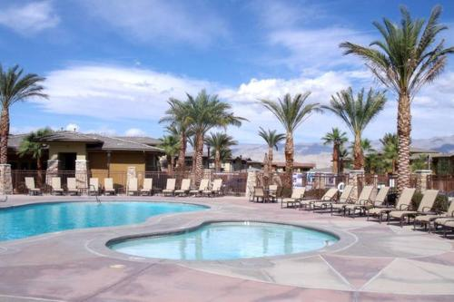 Sonoran Suites of Palm Springs at the Enclave Photo