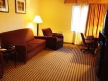 Rodeway Inn & Suites East Windsor - East Windsor, CT 06088