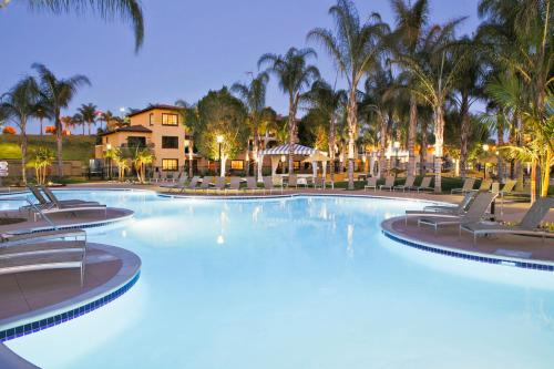 MarBrisa Carlsbad Resort Photo