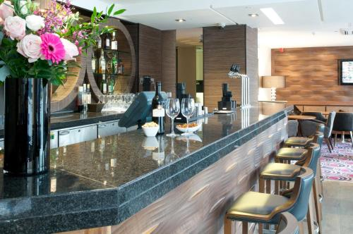 DoubleTree by Hilton London Victoria photo 5