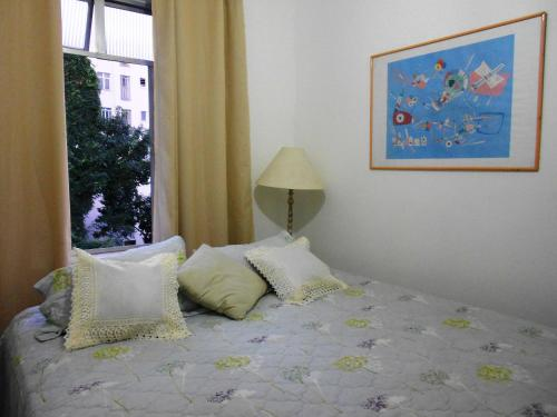 Bed and Breakfast Seabra Rio Flat 6 Photo