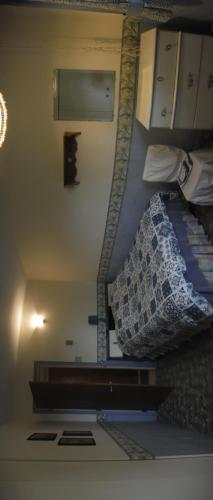 Kvarno Guest House Photo