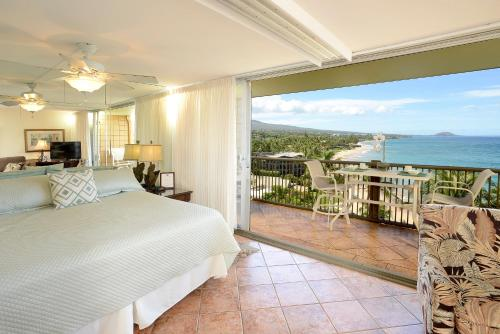 Mana Kai Maui by Condominium Rentals Hawaii Photo