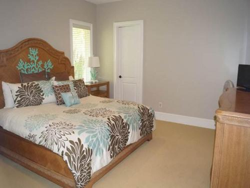 7 Brigantine Holiday Home Photo