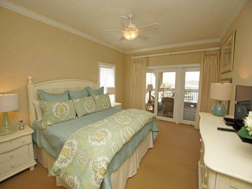 505 Main Sail Villa Photo