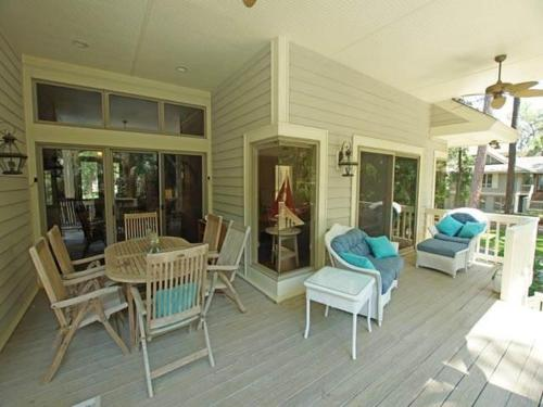 2 Cat Boat Holiday Home Photo