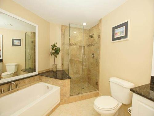 4502 Windsor Court Villa Photo