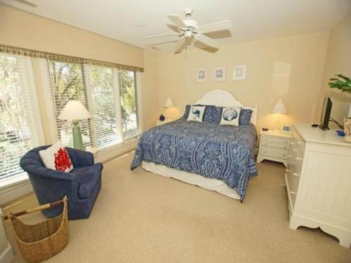 2 Brigantine Holiday Home Photo