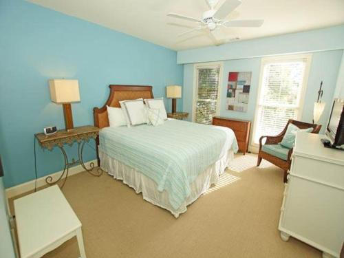 2 Lands End Ct Holiday Home Photo
