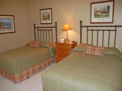 8 Eastwind Holiday Home Photo