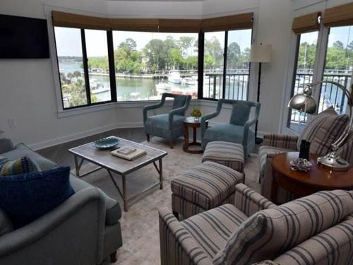7542 Yacht Club-Harbourfront Villa Villa Photo