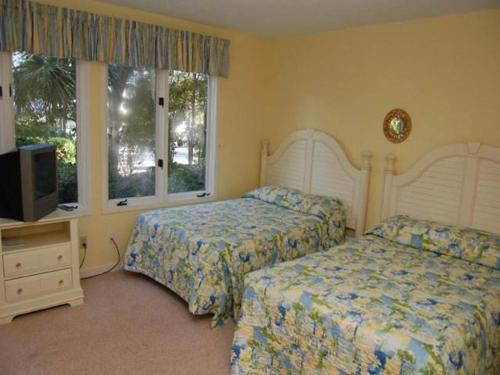 5 East Wind Holiday Home Photo