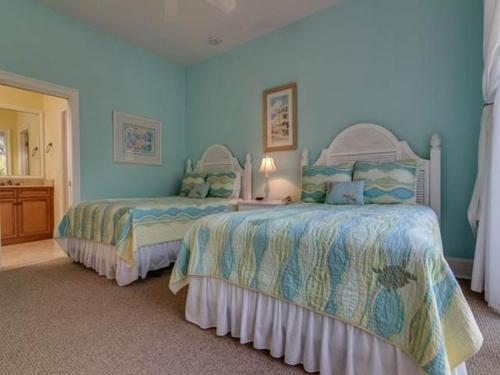 1 Brigantine Holiday Home Photo
