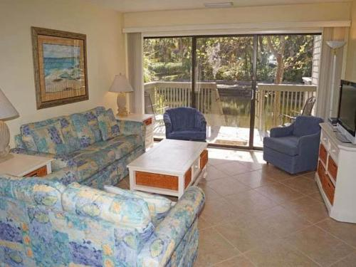 807 Ocean Cove Villa Photo