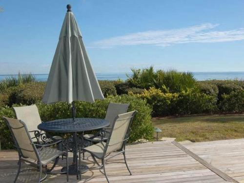 9 Galleon Holiday Home Photo