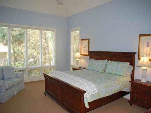 4 Brigantine Holiday Home Photo