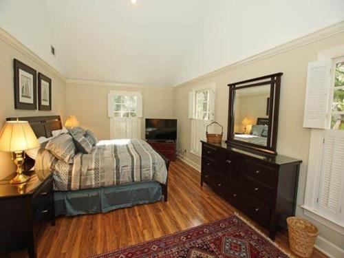 32 Starboard Tack Holiday Home Photo
