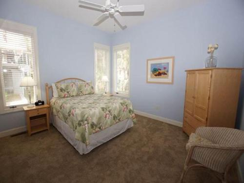 3 Brigantine Holiday Home Photo