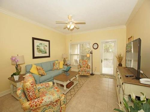 307 Northshore Place Villa Photo