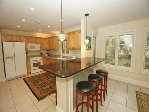 23 Sandpiper Holiday Home Photo