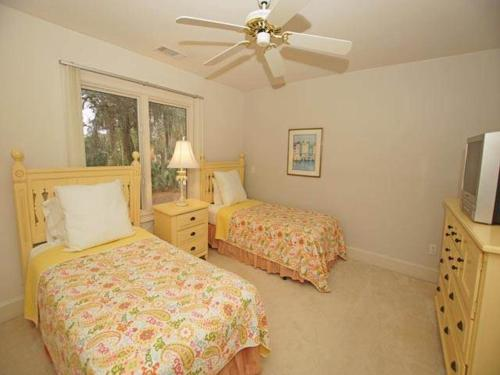 57 North Sea Pines Drive Holiday Home Photo