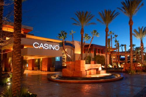 Red Rock Casino Resort Spa Photo