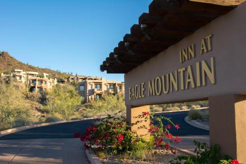 Inn at Eagle Mountain Photo