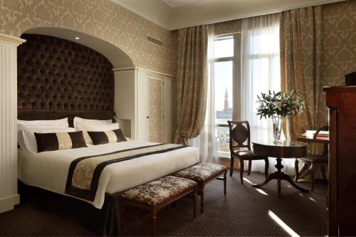 Hotel Londra Palace photo 6