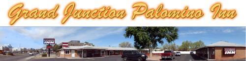 Grand Junction Palomino Inn Photo