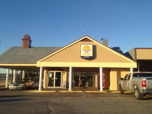 Sunrise Inn Photo