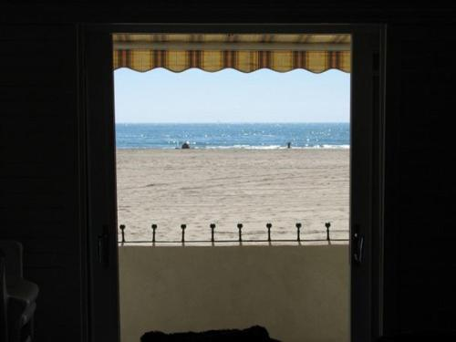 West Ocean Front (68204) Holiday home Photo
