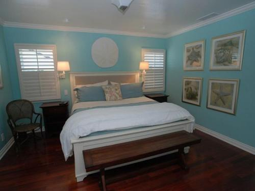East Ocean Blvd (68302) Holiday home Photo