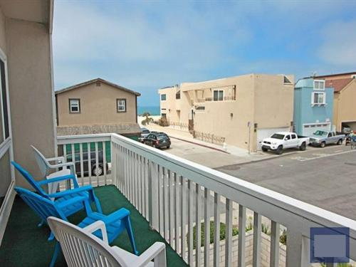 Seashore B (68251) Apartment Photo