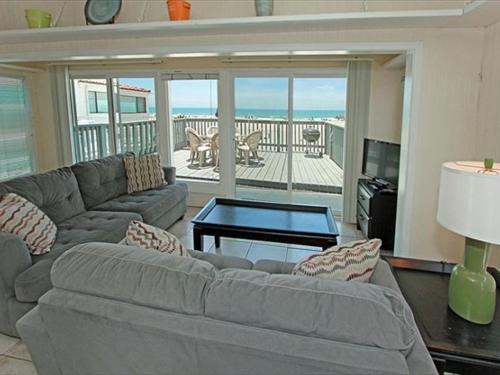 Seashore B (68148) Apartment Photo