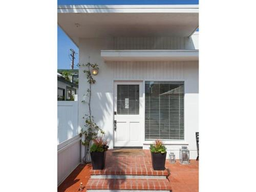 40th St A (68367) Holiday home Photo