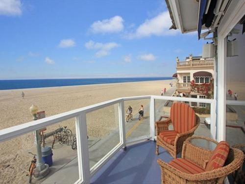West Oceanfront (68358) Holiday home Photo