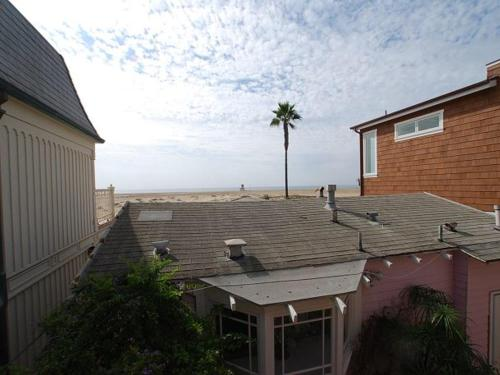 East Ocean Front (68216) Apartment Photo