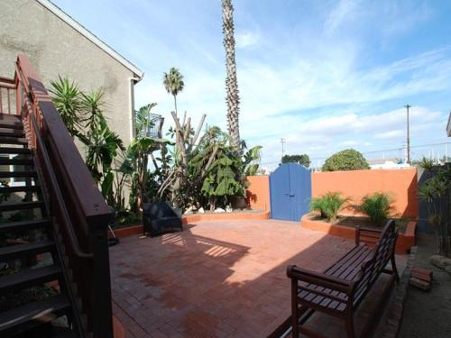 West Balboa Blvd (68164) Holiday home Photo