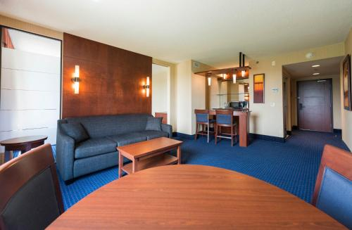 Quality Inn & Suites Lévis Photo