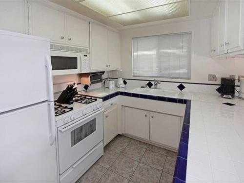 34th St A (68186) Apartment Photo