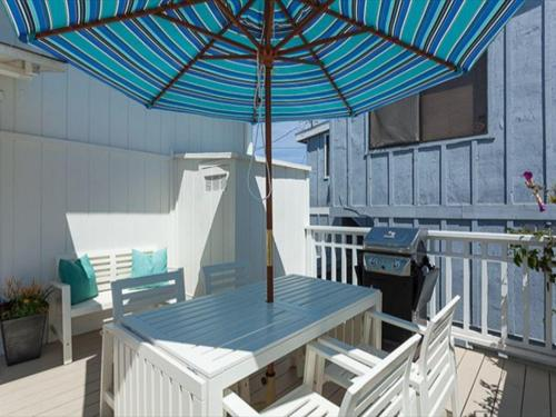 40th St B (68368) Holiday home Photo