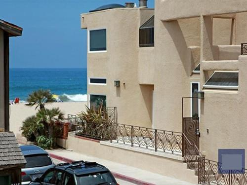 Seashore Drive (68250) Apartment Photo