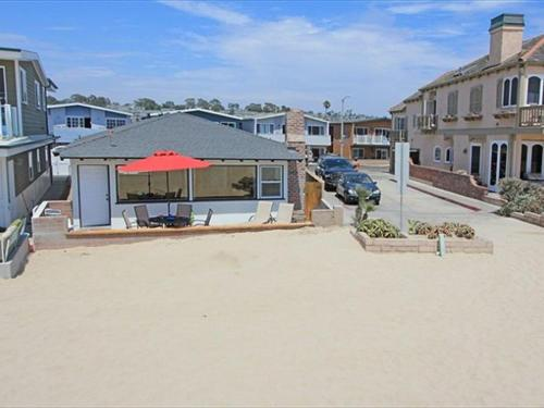 Seashore Drive (68270) Villa Photo